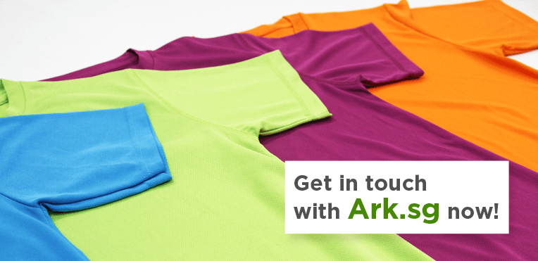 get-in-touch-with-ark-sg-t-shirt-printing